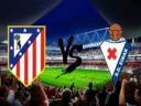 Примера. Атлетико Мадрид – Эйбар. Прогноз от экспертов БК Пари-матч (6.02.16)