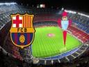 Примера. Барселона – Сельта: что такое месть подопечных Луиса Энрике? Прогноз на матч 14.02.16