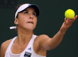 Белинда Бенчич – Роберта Винчи: прогноз на решающий матч за первый титул Saint Petersburg Open
