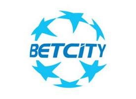 Котировки Betcity на все матчи субботы в АПЛ