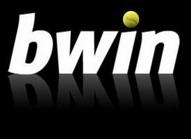 Леонардо Майер – Жо-Вильфрид Тсонга: жаркий матч в «прохладном» Буэнос-Айресе. Прогноз от bwin