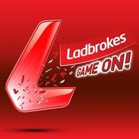 Интересные предложения Ladbrokes на игры в Ла Лиге 13 февраля 2016 года