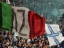 «Наказание за расизм было справедливым» - директор «Лацио»