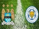 АПЛ. Манчестер Сити – Лестер: битва за лидерство. Прогноз на матч 6.02.16