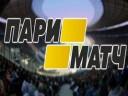 Суперлига Швейцарии. Грассхопперс – Базель. Прогноз от экспертов БК Пари-матч (14.02.16)