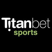 Прогнозы от Titan Bet на ближайший тур футбольного чемпионата Голландии