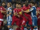 Ла Лига, Испания. Эспаньол – Севилья, прогноз и анонс к матчу (01.05.16)