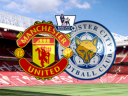 АПЛ. Манчестер Юнайтед – Лестер. Прогноз от экспертов на матч 1.05.16