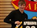 Успешное возвращение в большой футбол блудного Аршавина