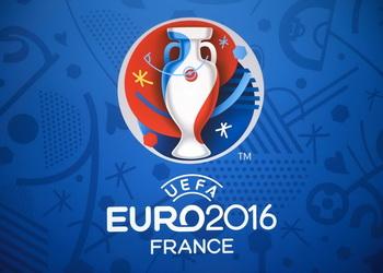 Когда следует выбирать ничью на Евро 2016