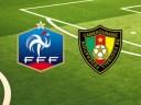 Франция – Камерун: проверка готовности или просто яркий матч?