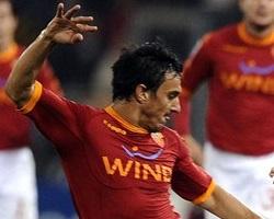 Чемпионат Италии. Дженоа – Рома, прогноз на серебряную гонку (02.05.16)