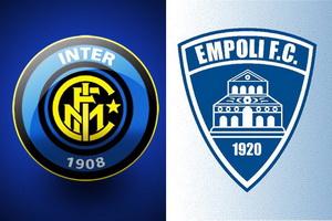 Серия А. Интер – Эмполи. Анонс и прогноз на матч 7.05.16