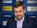 КХЛ. Квартальнов: Радулов еще не принял окончательного решения