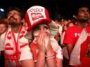 Польша едет на Евро без Тытоня, Рыбуса и Собеха