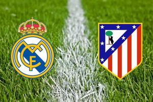 Лига Чемпионов. Финал. Реал Мадрид – Атлетико Мадрид. Анонс и прогноз на матч 28.05.16