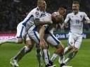Соперник России по групповому этапу Евро назвал окончательную заявку