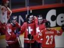 ЧМ-2016. Сборная Швейцарии: подкрепление из НХЛ и тренер-дебютант