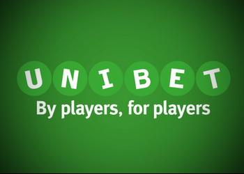 Серена Уильямс – Кристина Младенович: прогноз на матч от Unibet