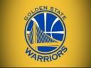 Стивен Карри вытащил Голдэн Стэйт в финал НБА