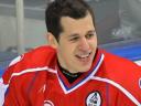 Евгений Малкин рискует пропустить следующий сезон