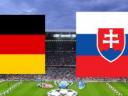 Евро-2016, 1/8 финала. Германия – Словакия, борьба опыта и желания, прогноз на 26.06.16