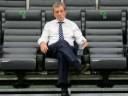Причины вылета сборной Англии с Евро-2016: от чиновников до Руни