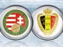 Евро-2016. 1/8 финала. Венгрия – Бельгия. Прогноз на матч 26.06.16