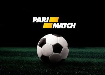 Календарь ставок от Пари-Матч на 1/8 финала чемпионата Европы