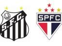Бразилия. Серия А. Сантос – Сан-Паулу. Прогноз на матч 26.06.16