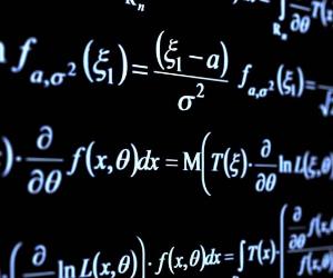 Насколько важно знание статистики в беттинге