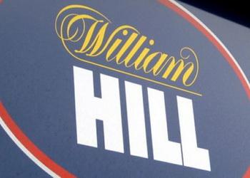 Wiiliam Hill предлагает 9,00 за победу Испании