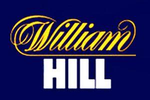 Фавориты William Hill в матчах воскресного вечера