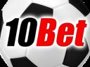 Предложения букмекерской конторы 10Bet на сегодняшние поединки в квалификации Лиги Чемпионов
