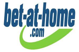 Bet-at-home выставил котировки на матчи 1 тура чемпионата Бельгии