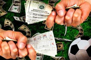 Как использовать стратегию неполных вилок при спортивных ставках