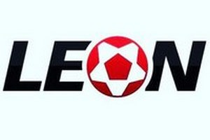 Прогнозы букмекерской конторы Леон на сегодняшний тур ФНЛ