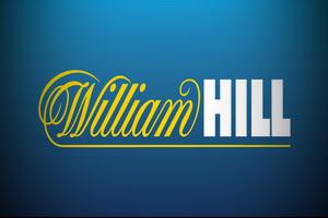 К чему приведет поглощение William Hill двумя другими букмекерами?