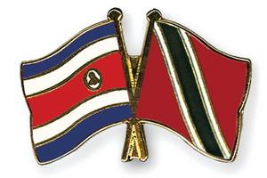 Отбор к ЧМ-2018. КОНКАКАФ. Коста-Рика – Тринидад и Тобаго. Прогноз на матч 14.06.17