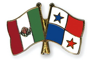 Мексика панама 1 сентября 2018 прогноз