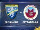 Серия В. Плей-офф. Фрозиноне – Читтаделла. Превью и прогноз на матч 10.06.18