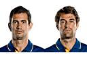 ATP. Libema Open. Гильермо Гарсия-Лопес – Жереми Шарди. Прогноз от специалистов на матч 11.06.18