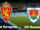 Сегунда. Плей-офф. Сарагоса – Нумансия. Анонс к матчу 9.06.18