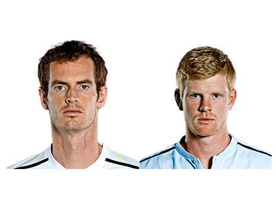 ATP. Citi Open. Энди Маррей – Кайл Эдмунд. Прогноз от специалистов на матч 1.08.18