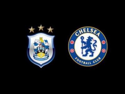 АПЛ. Хаддерсфилд – Челси. Превью и прогноз на матч 11.08.18