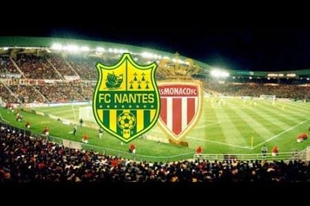 Лига 1 Франции. Нант – Монако. Бесплатный прогноз на игру 11 августа 2018 года