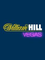 Вегас от Вильям Хилла
