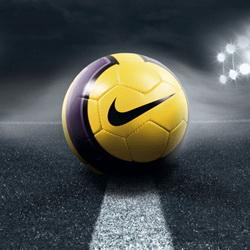 футбол ставим ставки на