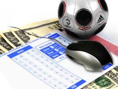 Игры регистраций казино без