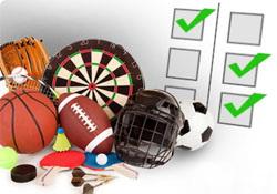 на что лучше ставить ставки в спорте